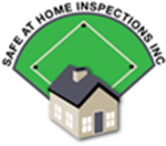 Safe At Home Inspections,Inc. Home Inspections for Naperville, Downers Grove, Darien, and the Chicago area