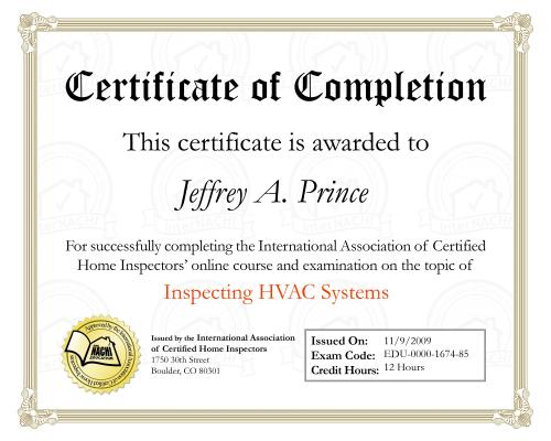 plainfield home inspector lockport home inspector romeoville home